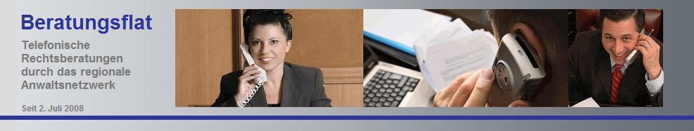 Telefonische Rechtsflatrate, Anwaltsberatung, Hotline Anwalt, Rechtsflatrate, Hotline, Anwaltsberatung, Rechtsflatrate